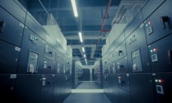 Colocation Data Centers Offer Several Benefits for Businesses