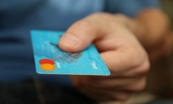 10 Important Tips To Get A Good Credit Score