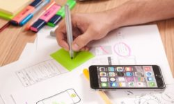 Some Popular User Interface Design Tools